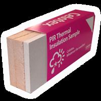 Celotex (PIR) Insulation (Pack Special)