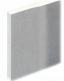 (Pallet) Knauf Wallboard 2700 x 1200 12.5mm Tapered Edge x 60
