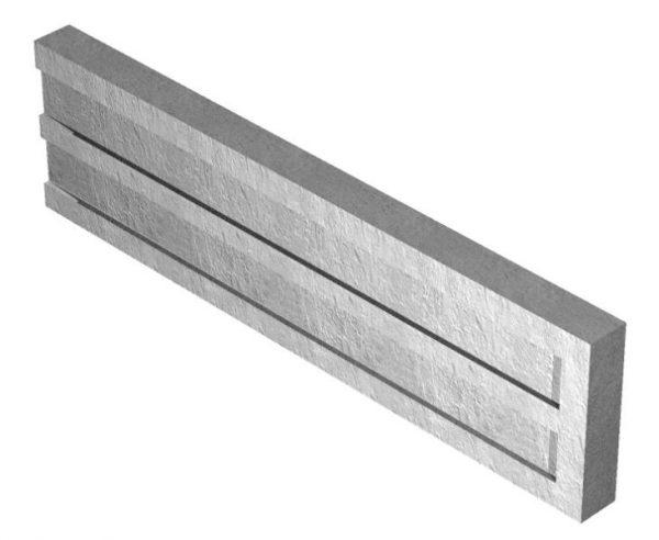 gravel_boards