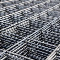 Concrete Reinforcing Mesh (Bulk Buy)