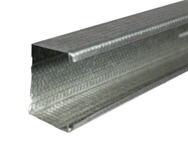 Pack of Drywall Steel C Stud 92mm – 3.6m
