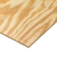 Shuttering Plywood CE2 + 18mm
